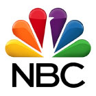 NBC, Adaptive Insights customer