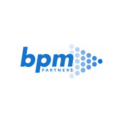 BPM Partners classe Adaptive Insights Numéro 1
