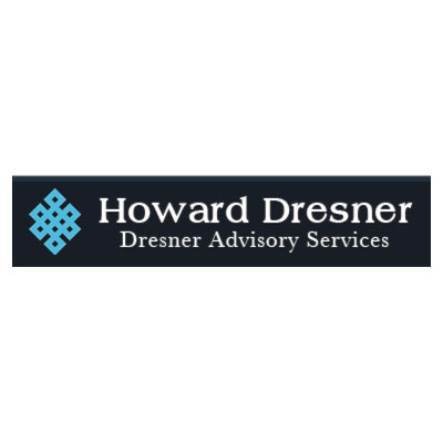 Howard Dresner classe Adaptive Insights Numéro 1