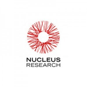 NucleusResearch