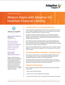 CS_Alliance Health