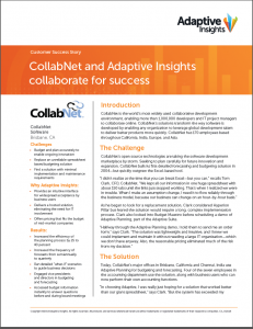 CS_CollabNet