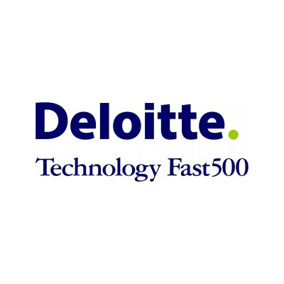 Deloitte Technology Fast500 classe Adaptive Insights Numéro 1