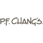home-logo-pfchangs