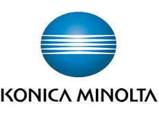 Konica Minolta Business Services
