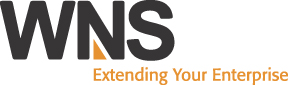 WNS leader mondial informatique- secteur business services