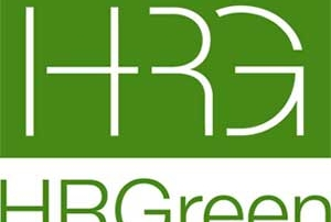 HR Green - engineering and technical services - service aux entreprises