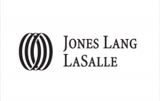 Jones Lang Lasalle - leader mondial conseil immobilier - secteur business services