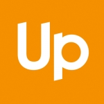 Groupe Up Client Adaptive Insights