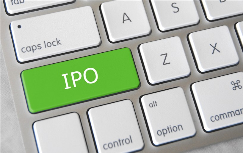 Introduction en Bourse IPO