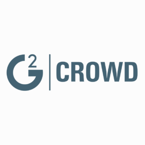 G2 Crowd benchmark Corporate Performance Mangement Software