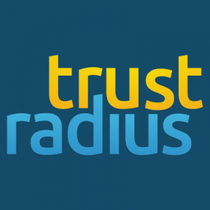 Benchmark Corporate Performance Mangement Software - Trustradius