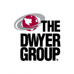 the-dwyer-group